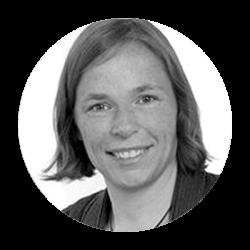 Katrine-Hauge-Schmidt